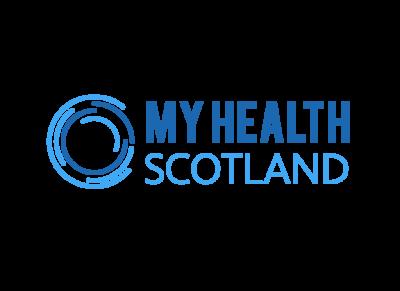 MyHealthScotland-06