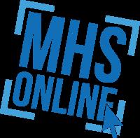 My-Health-Scotland-Ltd----Online-stamp-(MASTER)-(1)